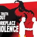 Horizontal Workplace Violence