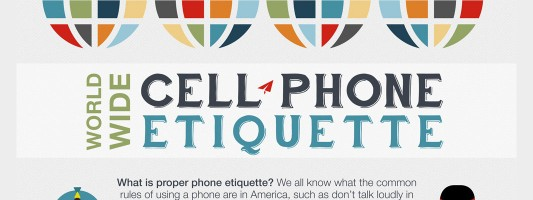 Proper Phone Etiquette in the Workplace