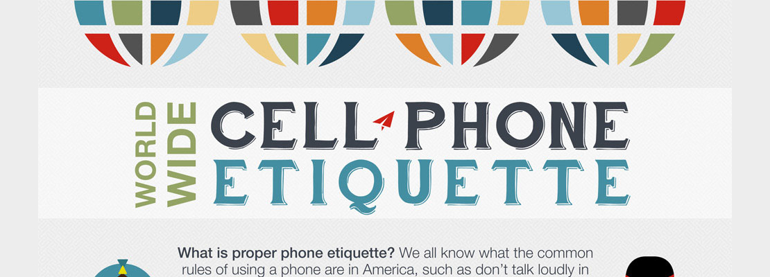Proper Phone Etiquette in the Workplace