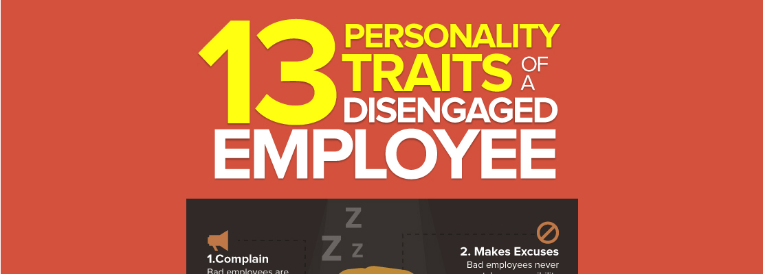 Meaning of Insubordination in the Workplace
