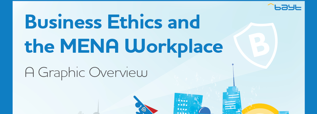 Workplace Example of Utilitarianism Ethics