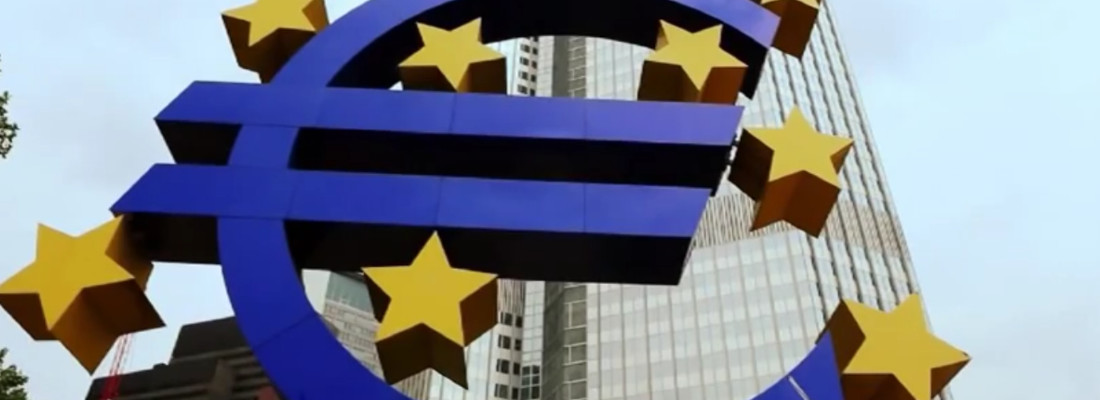 11 Advantages and Disadvantages of the European Union
