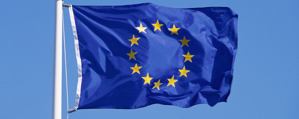 18 Advantages and Disadvantages of the European Union