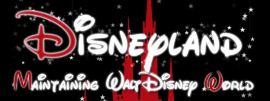 Disney Imagineer Salary