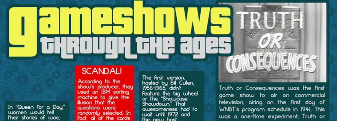 Pat Sajak Salary Per Episode | FutureofWorking com