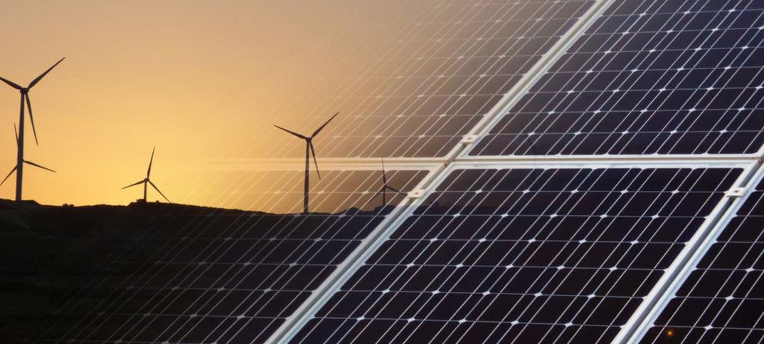 Advantages and Disadvantages of Alternative Energy