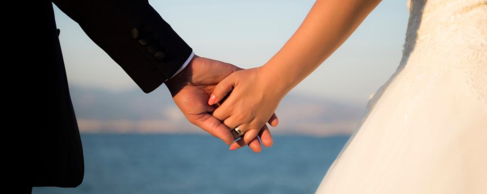 20 Advantages and Disadvantages of Arranged Marriage