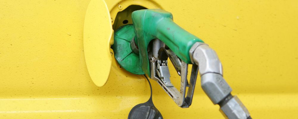 Advantages and Disadvantages of Diesel Cars