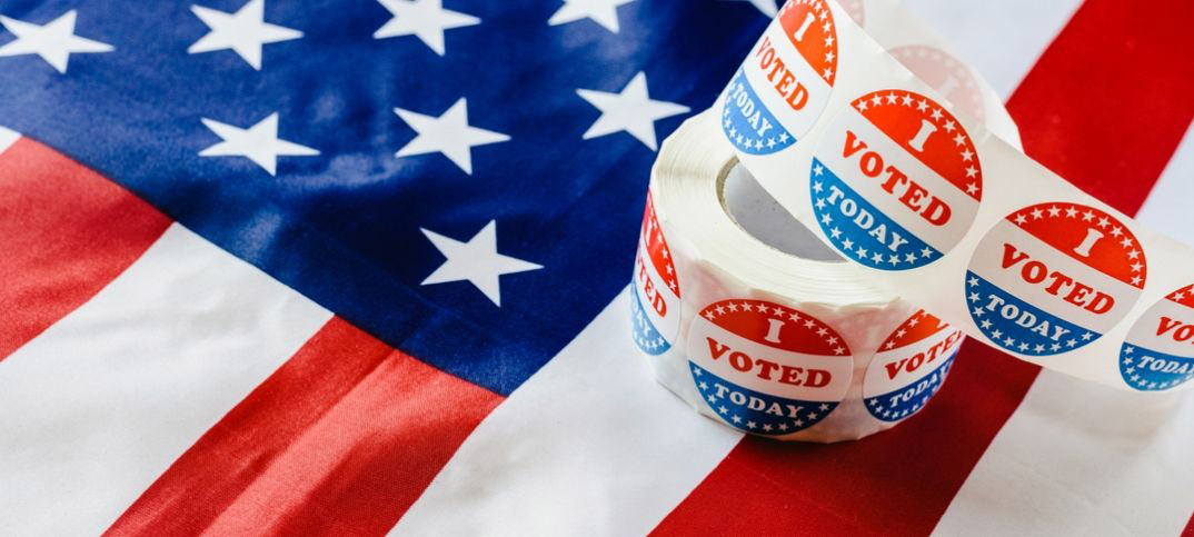 Advantages and Disadvantages of the Electoral College