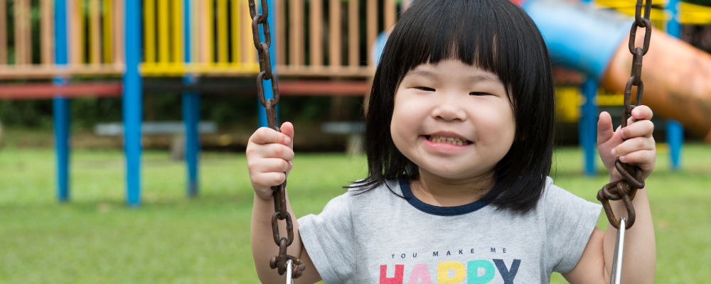 advantages and disadvantages of the one child policy