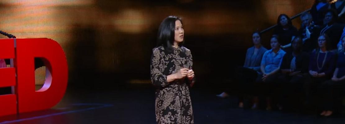 3 Oprah Winfrey Leadership Style Secrets