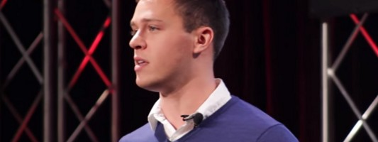 6 Mark Zuckerberg Leadership Style Traits