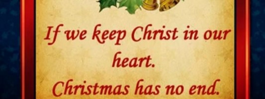 35-great-religious-christmas-greeting-card-sayings