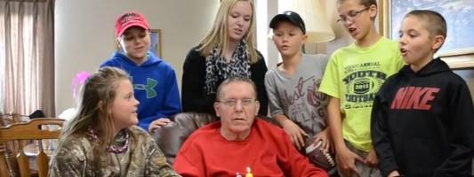 36-best-birthday-card-sayings-for-grandpa