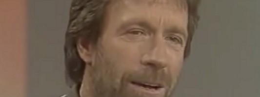 22-funny-chuck-norris-sayings