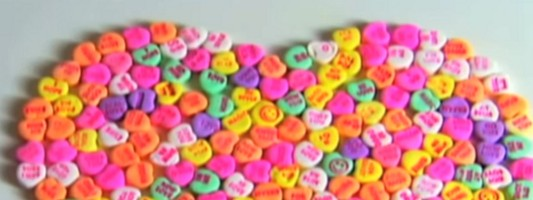 36-funny-valentines-candy-heart-sayings