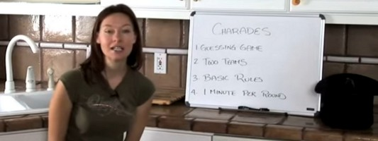 good-charades-words-list-for-adults