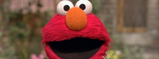 12 Funny Elmo Sayings and Quotes