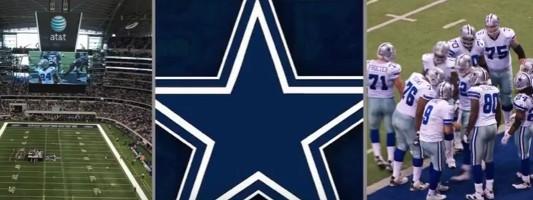 14-best-dallas-cowboys-sayings