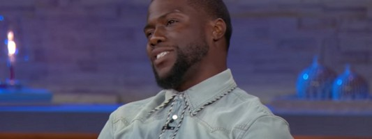 23-funny-kevin-hart-sayings