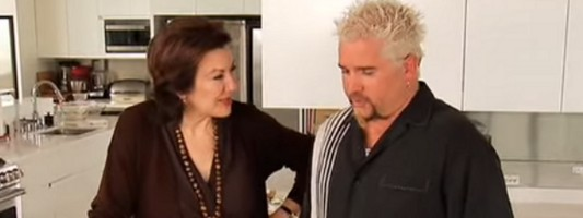 31 Best Guy Fieri Sayings and Quotes
