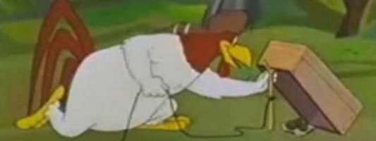 38-best-foghorn-leghorn-sayings-and-quotes