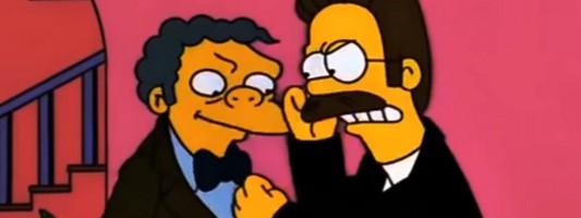 21 Best Ned Flanders Sayings