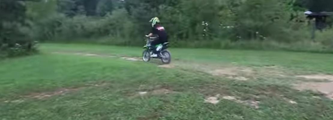 Funny Biker Quotes 14 Motocross Bikes Motocross Funny T
