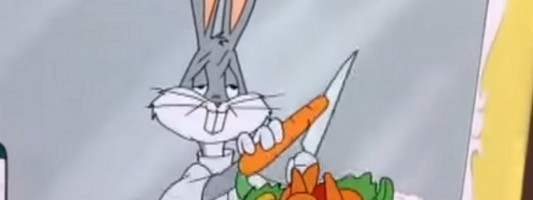 33 Best Bugs Bunny Sayings