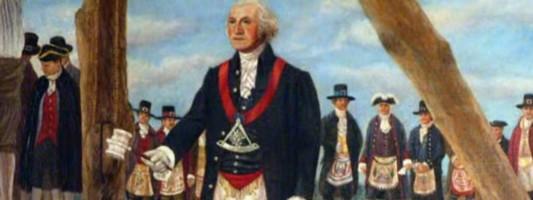 48 Famous Masonic Sayings