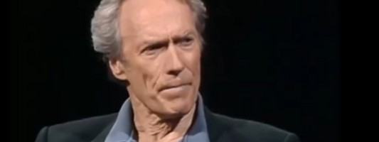 24 Famous Clint Eastwood Sayings