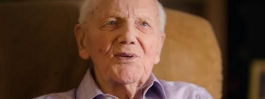 30 Funny 80th Birthday Sayings