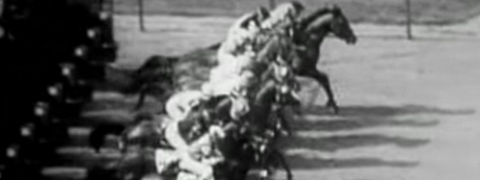 20 Great Kentucky Derby Sayings