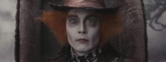 26 Best Mad Hatter Sayings