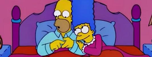 28 Best Homer Simpson Sayings