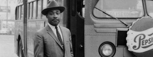 32 Good Martin Luther King Sayings