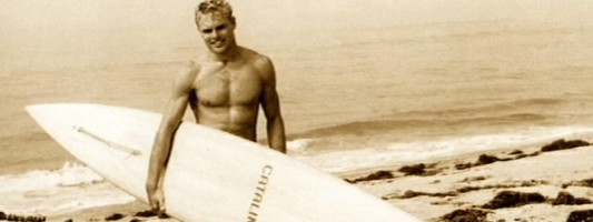 26 Best Surf Sayings