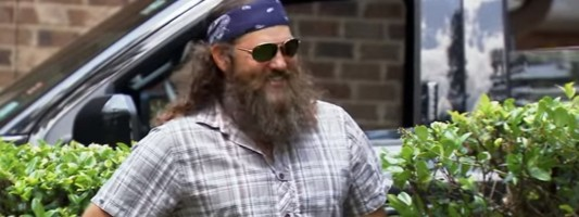 27 Best Duck Dynasty Sayings