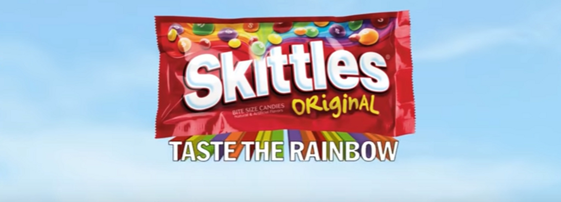 19 Good Skittles Sayings