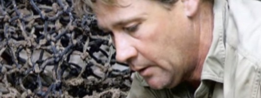 35 Best Steve Irwin Sayings