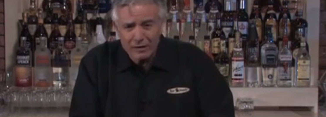 42-Best-Bartender-Sayings