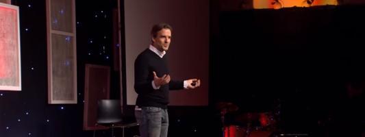 Charismatic Leadership Style Advantages, Disadvantages and Characteristics