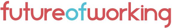 FutureofWorking.com