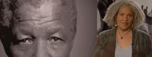 5 Nelson Mandela Leadership Style Traits, Skills and Qualities