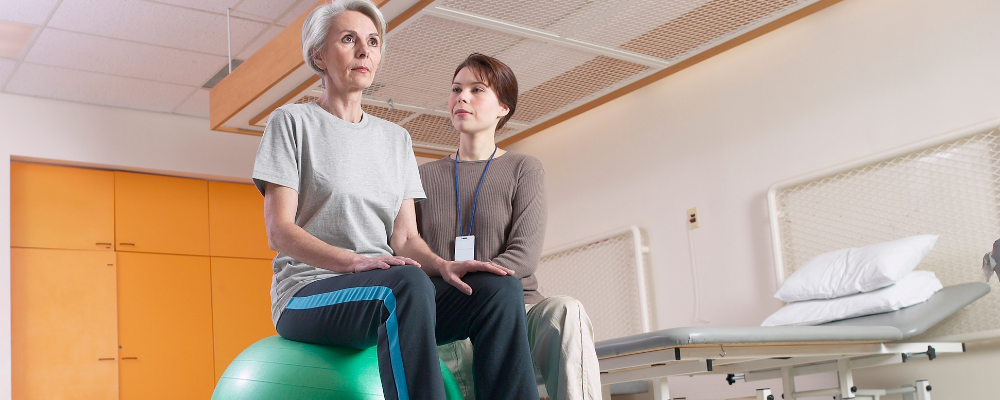 11 Pros and Cons of Being a Physical Therapist