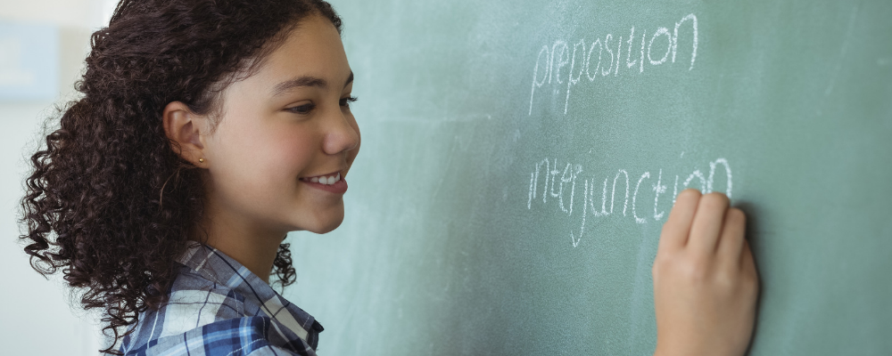 18 Big Pros and Cons of Being a Teacher