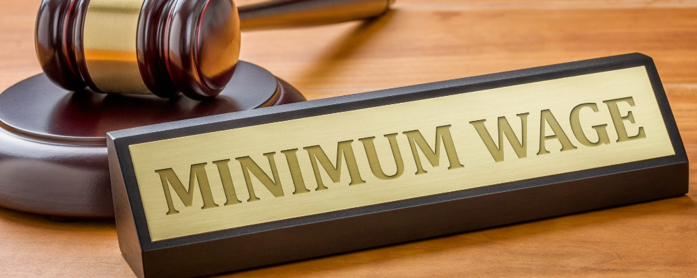 19 Major Pros and Cons of Raising Minimum Wage to $15
