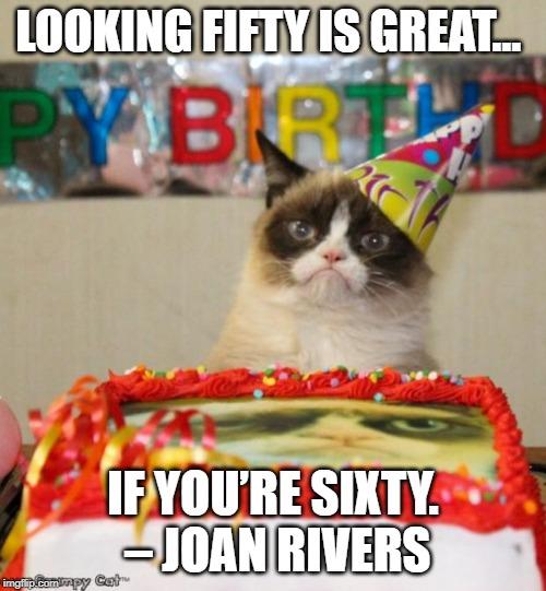 funny-birthday-quote