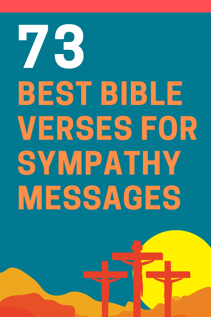 bible-verses-for-sympathy-cards