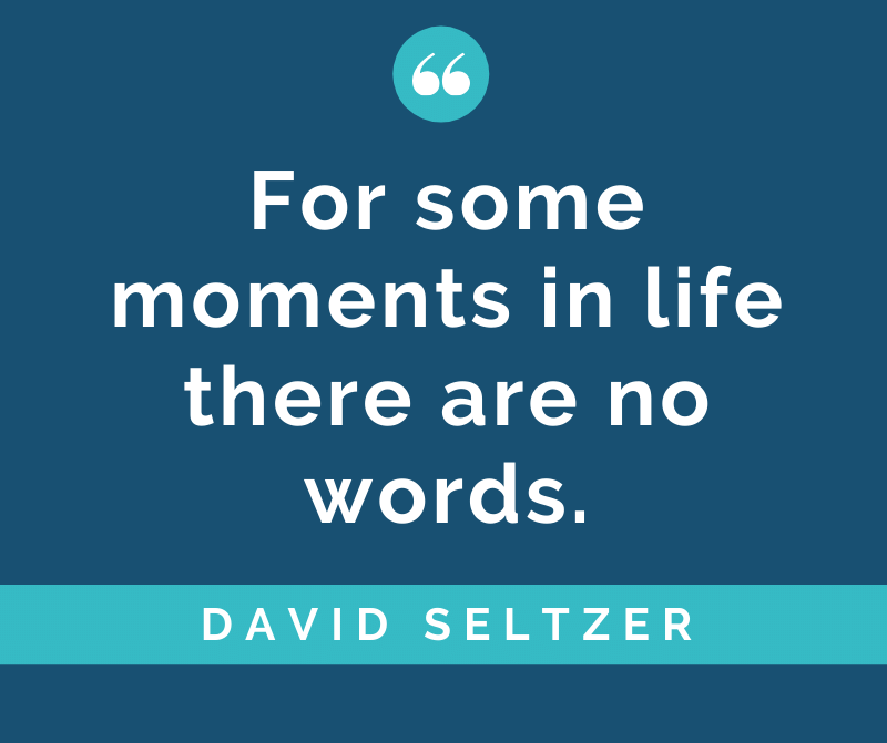 david-seltzer-quote